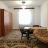 Apartament cu 1 camera, semidecomandat, de inchiriat, la casa, zona Girocului. thumb 1