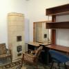 Apartament cu 1 camera, semidecomandat, de inchiriat, la casa, zona Girocului. thumb 4