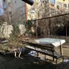 Apartament cu 1 camera, semidecomandat, de inchiriat, la casa, zona Girocului. thumb 13