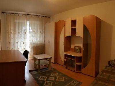Apartament cu 1 camera, de vanzare, zona Badea Cartan Comision 0%.