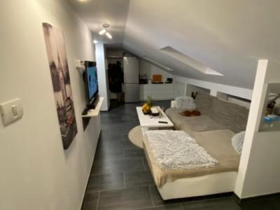Apartament cu trei camere | Giroc | In aproprie de parcul din Giroc