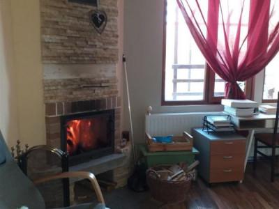 Casa 5 camere de vanzare in Giarmata - ID V129