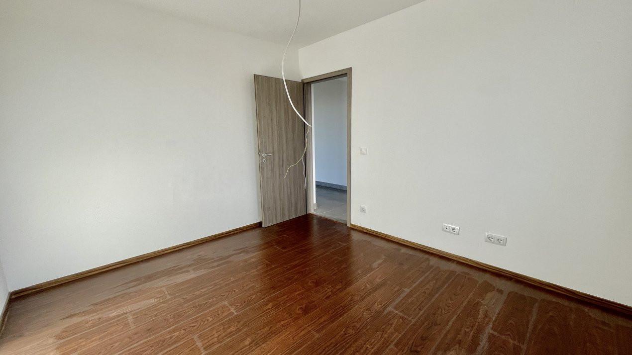 Apartament cu doua camere | SemiDecomandat | Finisaje Moderne | Giroc 3