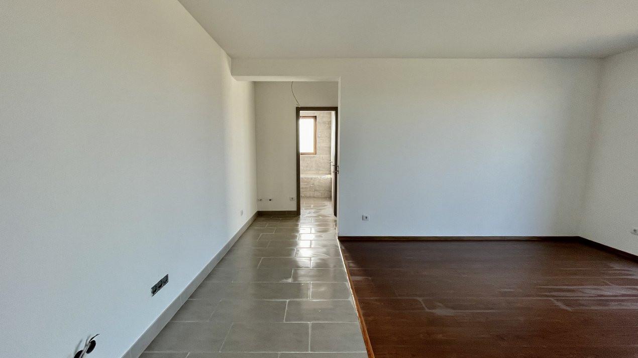Apartament cu doua camere | SemiDecomandat | Finisaje Moderne | Giroc 7