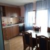 Apartament cu 1 camera de vanzare zona Fratelia - ID V131