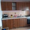Apartament cu 1 camera de vanzare zona Fratelia - ID V131 thumb 2