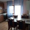 Apartament cu 1 camera de vanzare zona Fratelia - ID V131 thumb 4