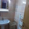 Apartament cu 1 camera de vanzare zona Fratelia - ID V131 thumb 7