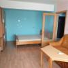 Apartament cu 1 camera de vanzare zona Fratelia - ID V131 thumb 10
