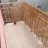 Apartament cu 1 camera de vanzare zona Fratelia - ID V131 thumb 13