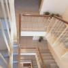 Apartament cu 1 camera de vanzare zona Fratelia - ID V131 thumb 14