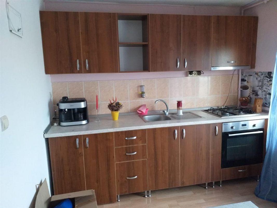 Apartament cu 1 camera de vanzare zona Fratelia - ID V131 2