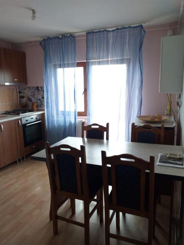 Apartament cu 1 camera de vanzare zona Fratelia - ID V131 4