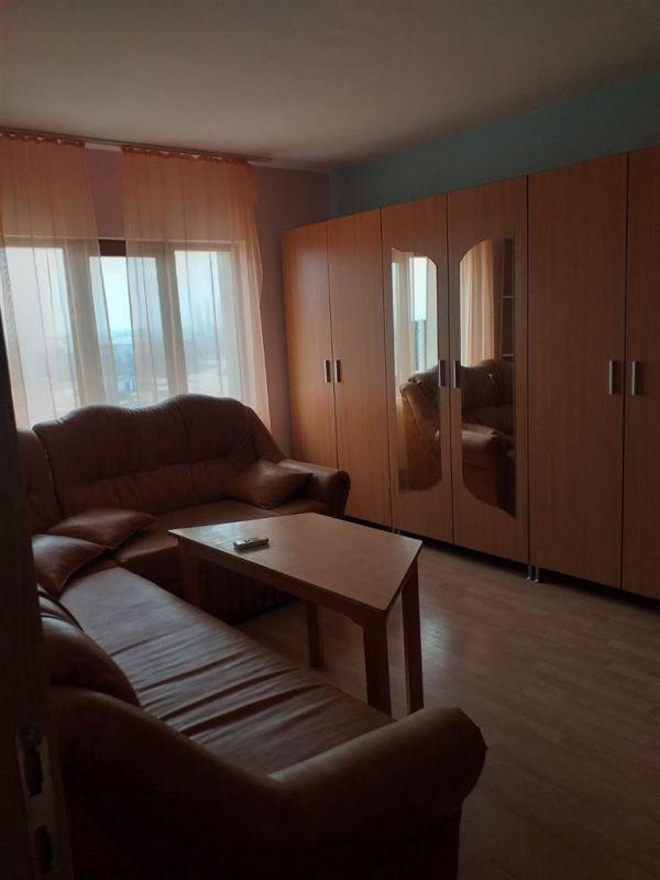 Apartament cu 1 camera de vanzare zona Fratelia - ID V131 5