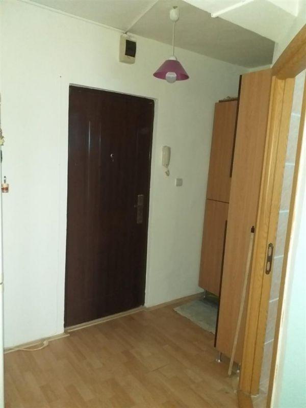 Apartament cu 1 camera de vanzare zona Fratelia - ID V131 6