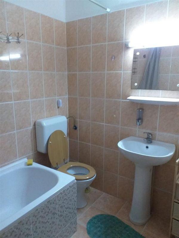 Apartament cu 1 camera de vanzare zona Fratelia - ID V131 9