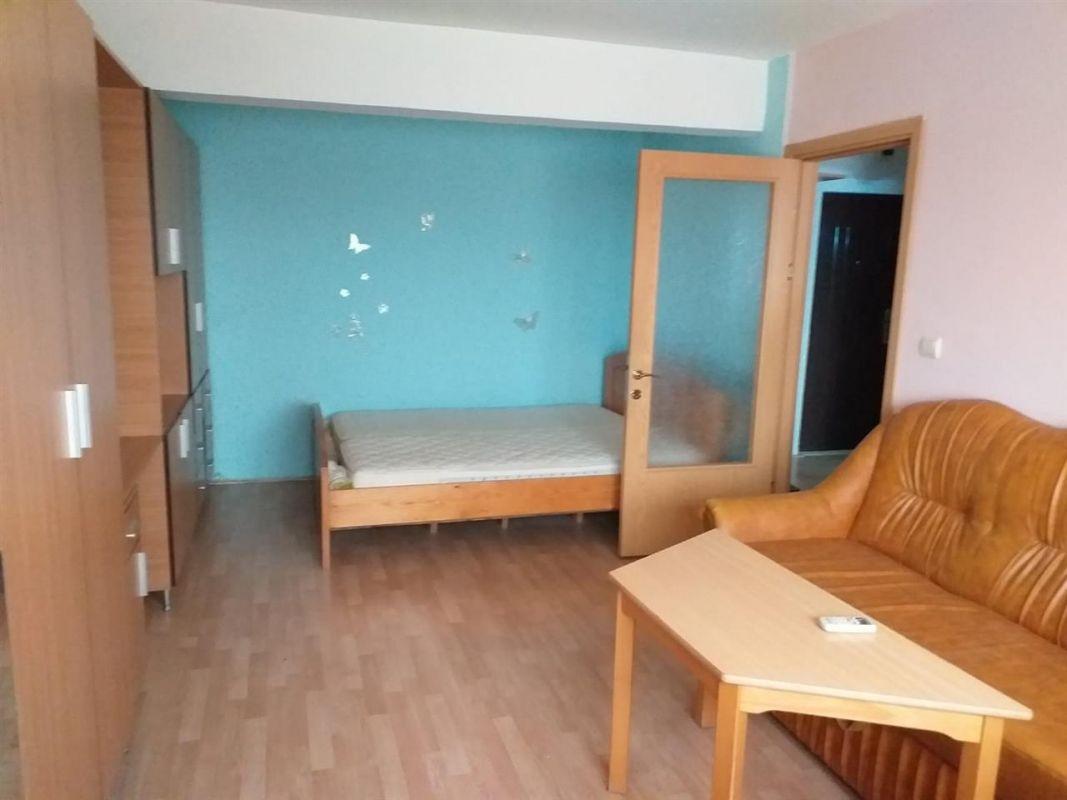 Apartament cu 1 camera de vanzare zona Fratelia - ID V131 10