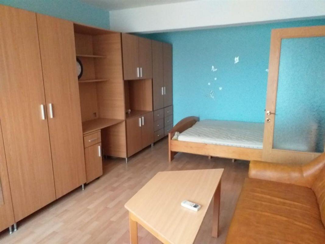 Apartament cu 1 camera de vanzare zona Fratelia - ID V131 11