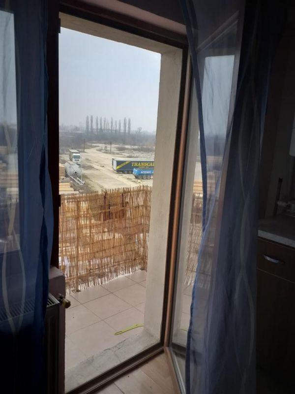 Apartament cu 1 camera de vanzare zona Fratelia - ID V131 12
