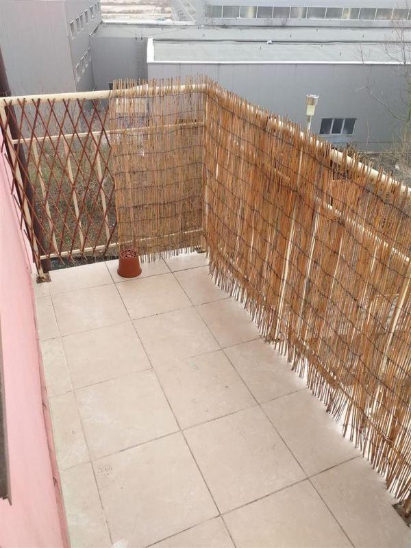 Apartament cu 1 camera de vanzare zona Fratelia - ID V131 13