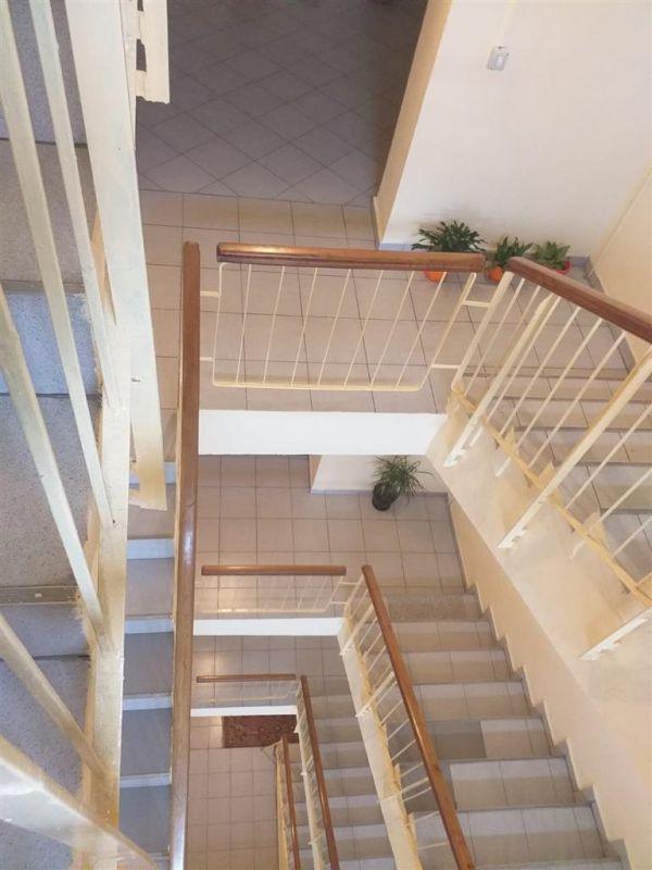 Apartament cu 1 camera de vanzare zona Fratelia - ID V131 14