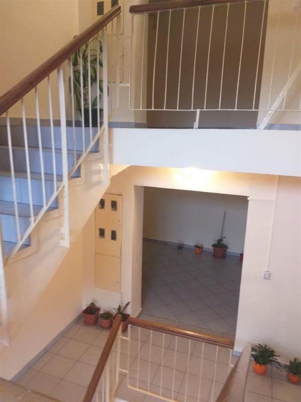 Apartament cu 1 camera de vanzare zona Fratelia - ID V131 15