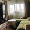Apartament cu 3 camere spatios , de vanzare, zona Sagului thumb 2