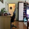 Apartament cu 3 camere spatios , de vanzare, zona Sagului thumb 3