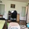 Apartament cu 3 camere spatios , de vanzare, zona Sagului thumb 4