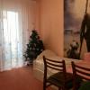 Apartament cu 3 camere spatios , de vanzare, zona Sagului thumb 7