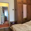 Apartament cu 3 camere spatios , de vanzare, zona Sagului thumb 9