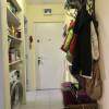 Apartament cu 3 camere spatios , de vanzare, zona Sagului thumb 13