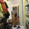 Apartament cu 3 camere spatios , de vanzare, zona Sagului thumb 14