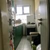 Apartament cu 3 camere spatios , de vanzare, zona Sagului thumb 15