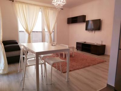 Inchiriere apartament zona centrala - C1050