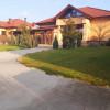 Casa de inchiriat, Dumbravita  - C1052 thumb 4