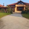 Casa de inchiriat, Dumbravita  - C1052 thumb 5