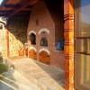 Casa de inchiriat, Dumbravita  - C1052 thumb 6