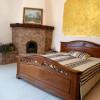 Casa de inchiriat, Dumbravita  - C1052 thumb 1