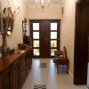 Casa de inchiriat, Dumbravita  - C1052 thumb 10