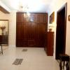 Casa de inchiriat, Dumbravita  - C1052 thumb 9