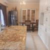 Casa de inchiriat, Dumbravita  - C1052 thumb 17