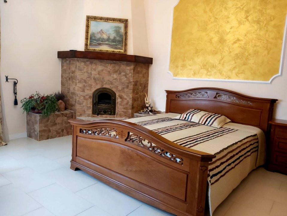 Casa de inchiriat, Dumbravita  - C1052 1