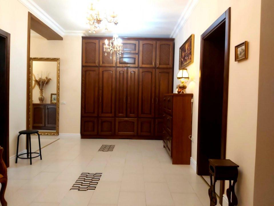 Casa de inchiriat, Dumbravita  - C1052 9