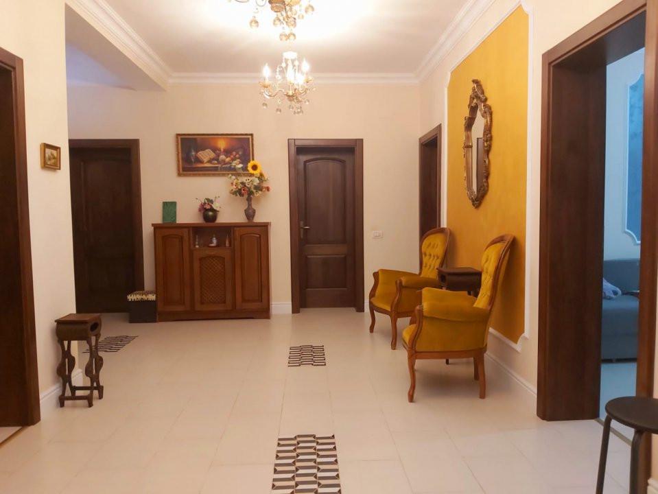Casa de inchiriat, Dumbravita  - C1052 15