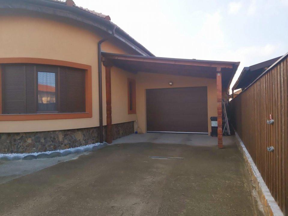 Casa de inchiriat, Dumbravita  - C1052 20