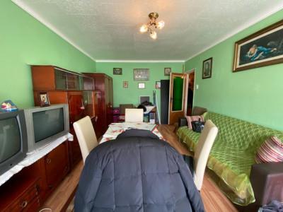 Apartament 2 camere, decomandat, Calea Sever Bocu - V1071