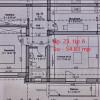 2 camere de vanzare pod loc de parcare GIROC - ID V50 thumb 5