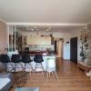 Apartament 2 camere in Giroc, complet mobilat si utilat! thumb 1