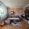 Apartament 2 camere in Giroc, complet mobilat si utilat! thumb 2